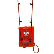 Опрыскиватель садовый аккумуляторный (электрический) Умница (Комфорт) ОЭ-20-ДС
