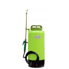 Опрыскиватель садовый аккумуляторный (электрический) Умница (Комфорт) ЭО-5