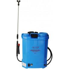 Опрыскиватель садовый аккумуляторный (электрический) Умница (Комфорт) ОЭМР-16